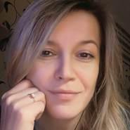 user_uz5319's profile photo