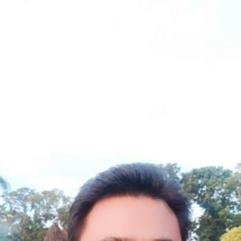 jonalynm_Davao Oriental_Single_Male