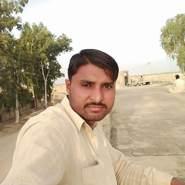 waqasa130's profile photo