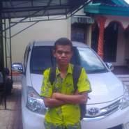 bachtiar_kelrey's profile photo