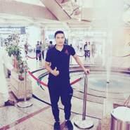 barysaid's profile photo
