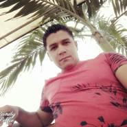 luisz716's profile photo