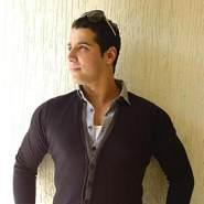 samih375's profile photo