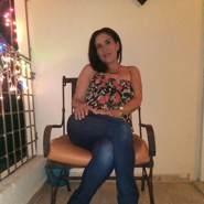 mariar733's profile photo