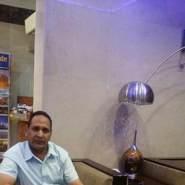 arifshahid25's profile photo