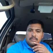 mariog344's profile photo