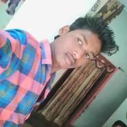 santosh_lahare's profile photo