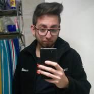 franciscoolate's profile photo