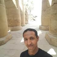 ashrafkasem13's profile photo