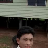 user_omnu52493's profile photo