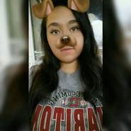 sierrahalligan092's profile photo