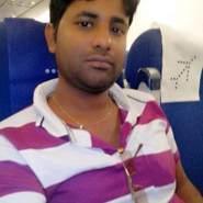 subrozamanz's profile photo