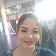 jongkooj's profile photo