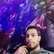 user_xcw41025's profile photo