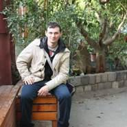 Olvedilaszlo_zsolt's profile photo