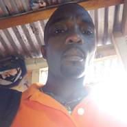 dibop415's profile photo