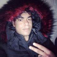 akrama180's profile photo