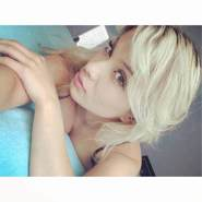 tammyrains's profile photo