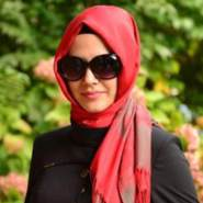 salimaa08's profile photo