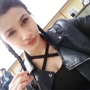 ceylinn_00's profile photo