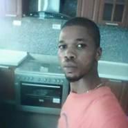 ZOLA592's profile photo