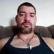 josec9817's profile photo