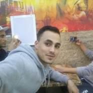 abdellatife5's profile photo