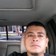 basilio25's profile photo