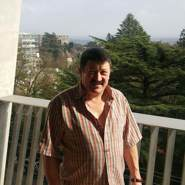 josef8973's profile photo