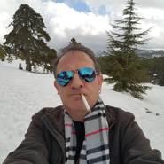 a_demetriou66's profile photo