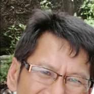 bambangtaliroso's profile photo