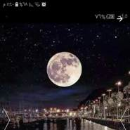 user_acuwv290's profile photo