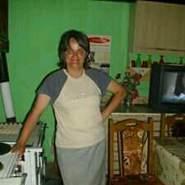 sladjankat's profile photo