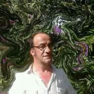 juanc6153's profile photo