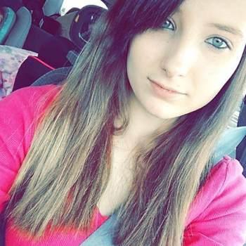 bri_brio_Wyoming_Single_Female