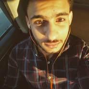 yassere43's profile photo