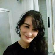 nina5134's profile photo