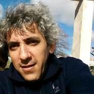 Pabloi01's profile photo