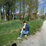 vivienn6's profile photo