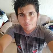 carlosflores61's profile photo