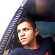 anarb132's profile photo