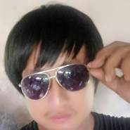 kawint1's profile photo