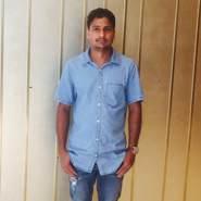 harpreets82's profile photo