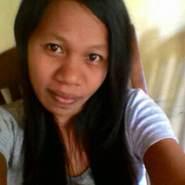 israa705's profile photo