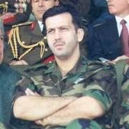 SSANEM's profile photo