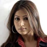 aradhyas1's profile photo