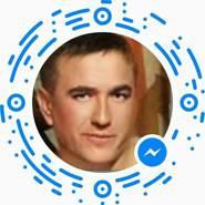 user_bslce35120's profile photo