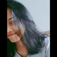 fildaayu's profile photo