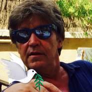 silvestrerubioperez's profile photo