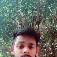 girishd6's profile photo